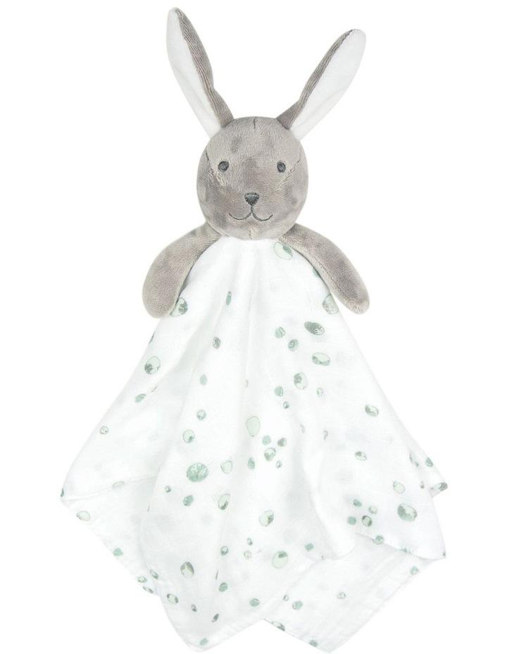Lovie/Comforter - Blair the Bunny image 1