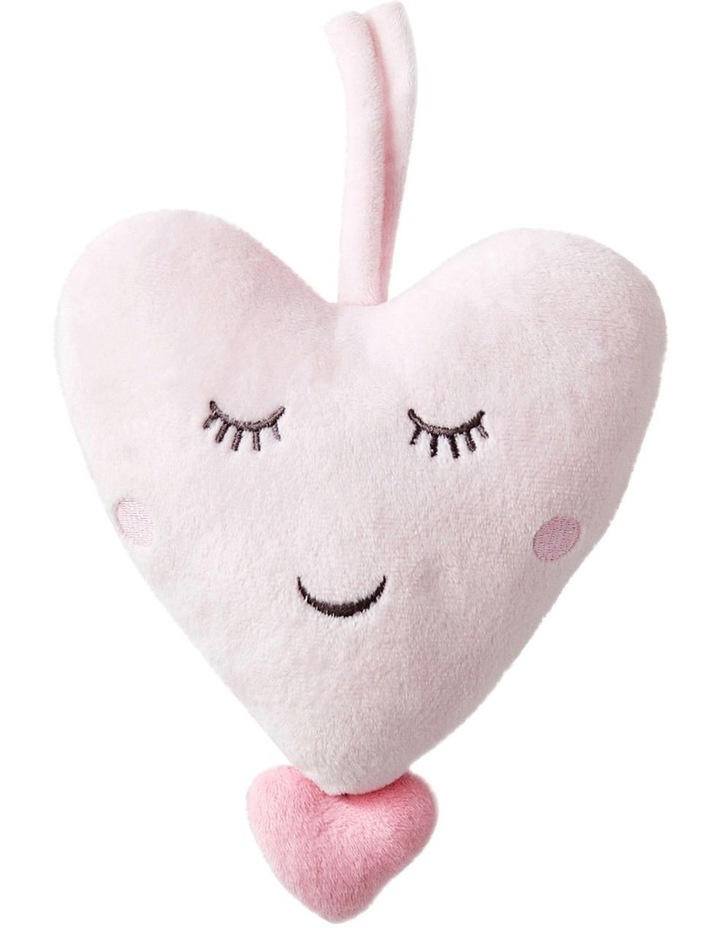 Musical Toy - Sweetheart image 1