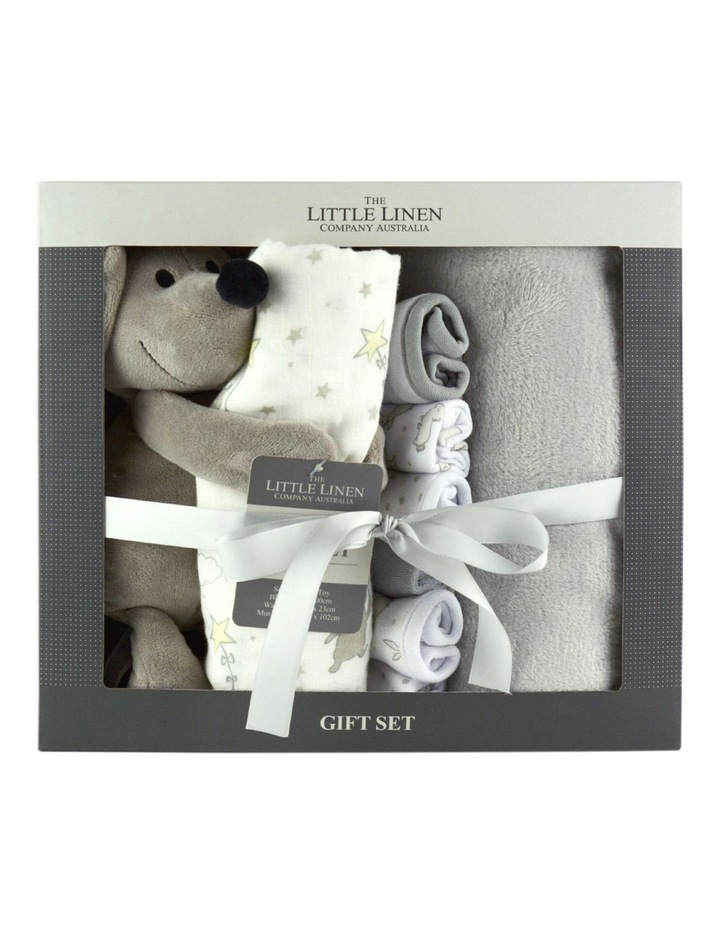 TLLC Gift Set - Mouse image 2