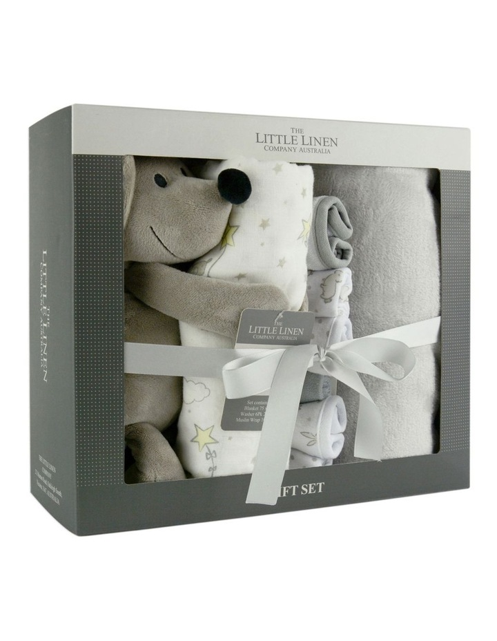 TLLC Gift Set - Mouse image 3