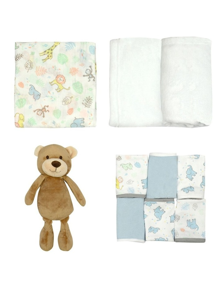 TLLC Gift Set - Bear image 1