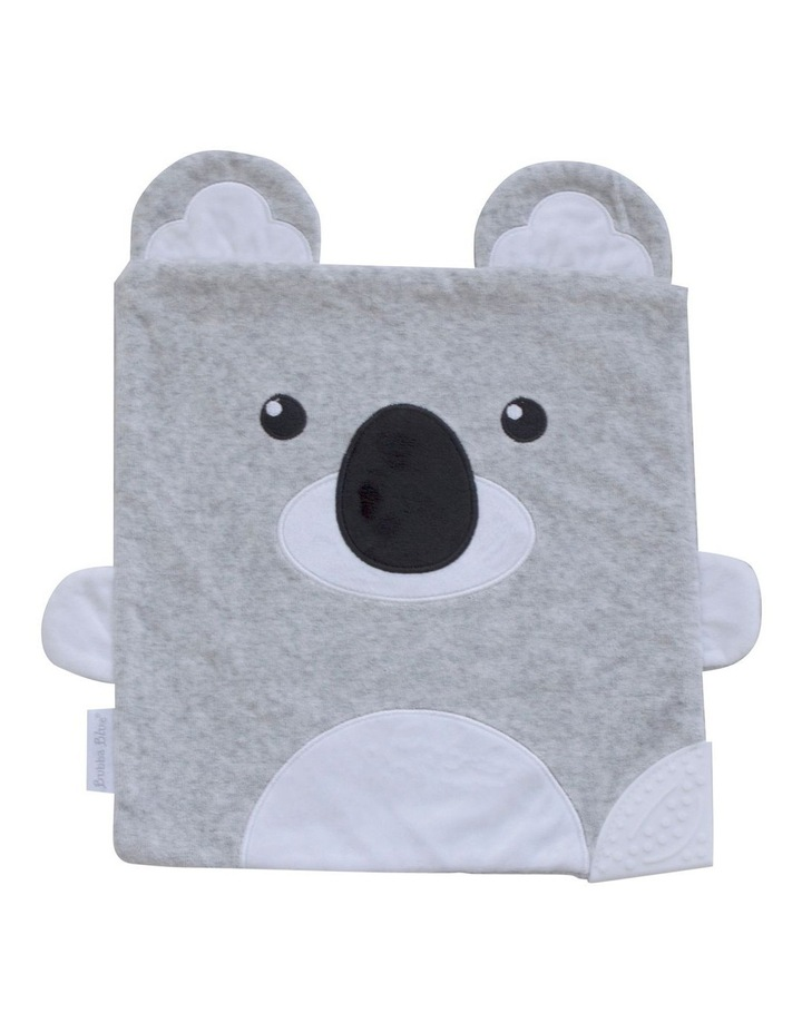 Koala Cuddle 'n' Chew image 2