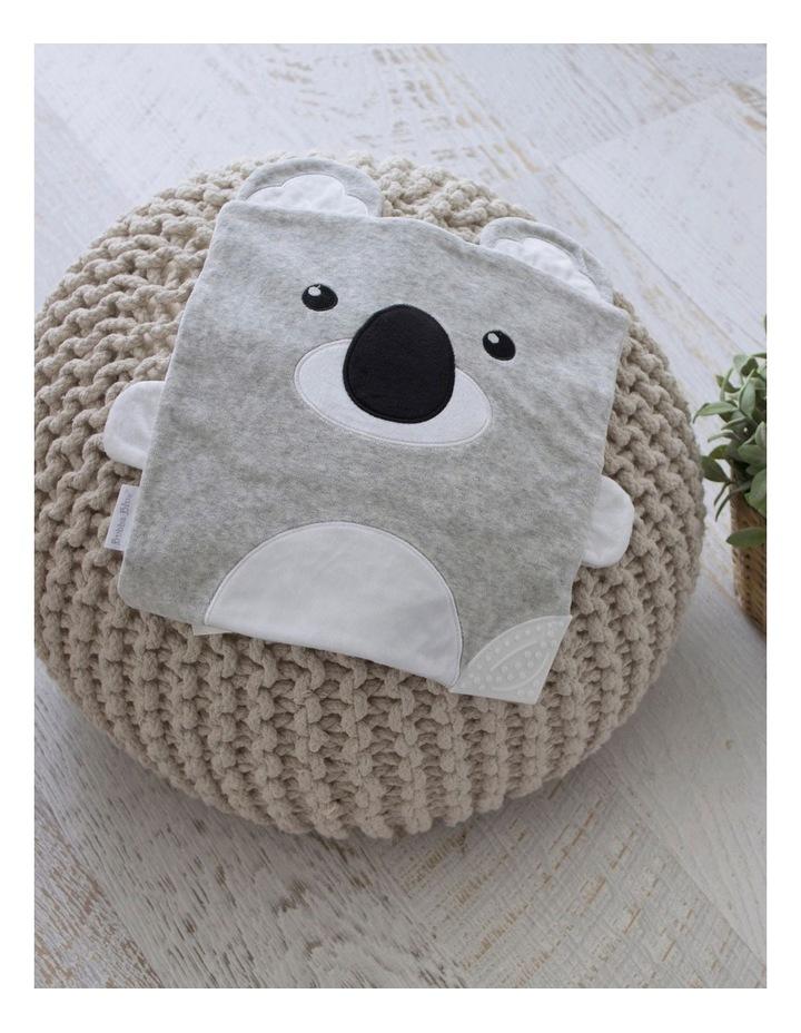 Koala Cuddle 'n' Chew image 3