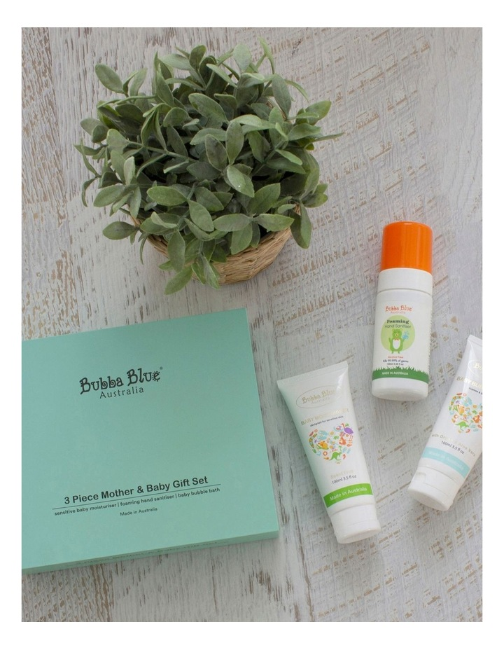 3 Piece Mother & Baby Gift Set image 3