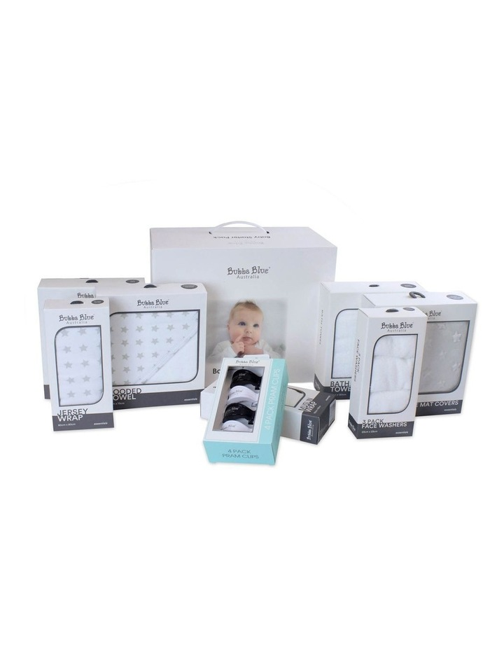 Essential Baby Starter Pack image 2