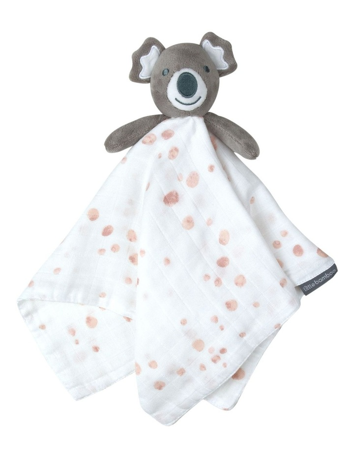 Lovie/Comforter - Kate the Koala image 1