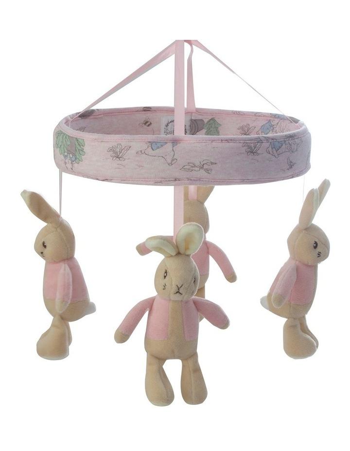 Hop Little Rabbit Musical Mobile Bluetooth image 3