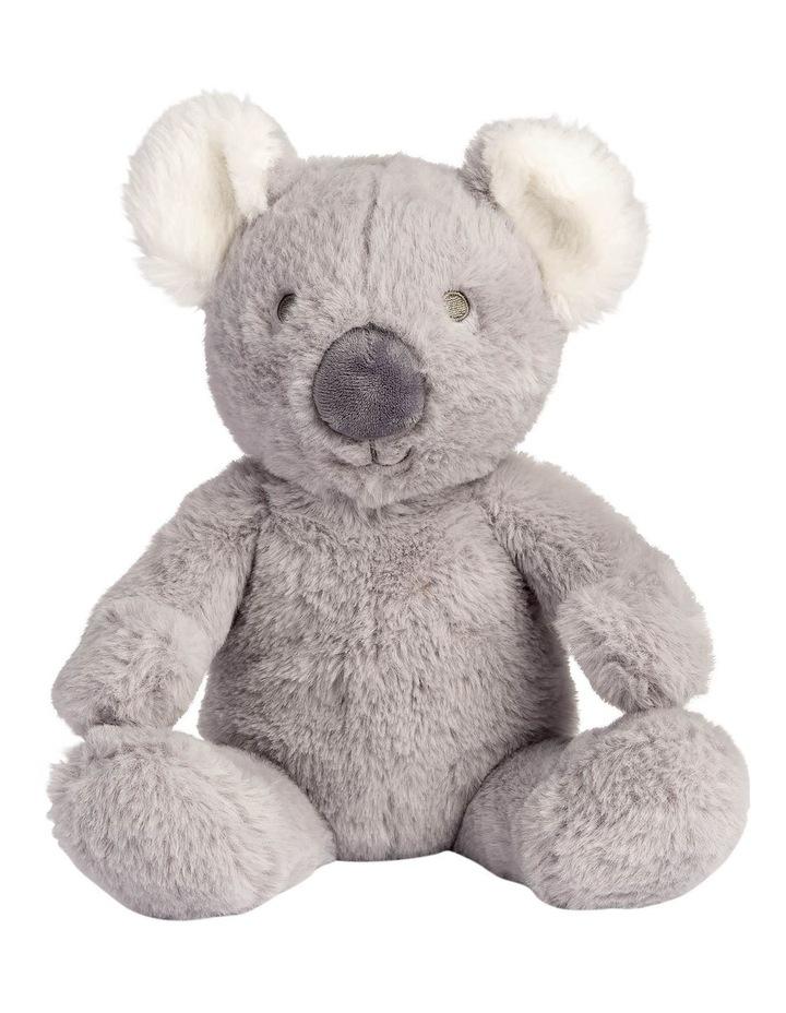 Plush Toy - Cheeky Koala image 1