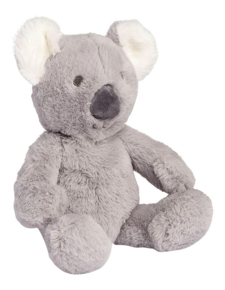 Plush Toy - Cheeky Koala image 2