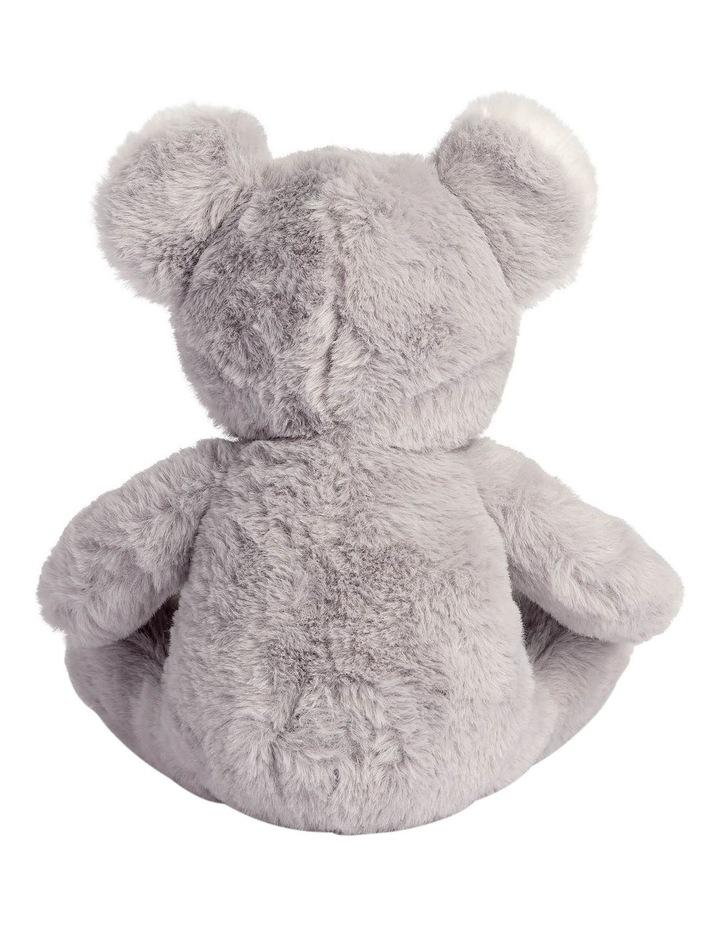 Plush Toy - Cheeky Koala image 3