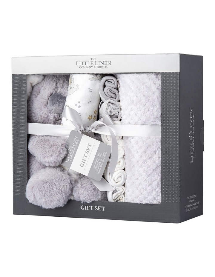 Boxed Gift Set Cheeky Koala image 1