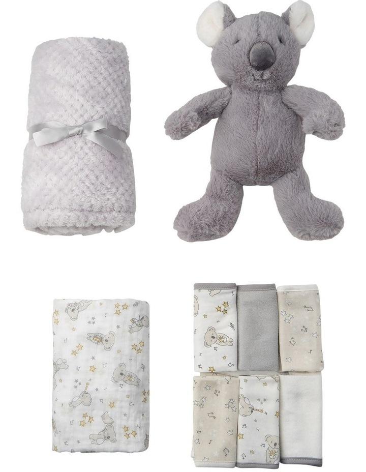 Boxed Gift Set Cheeky Koala image 2