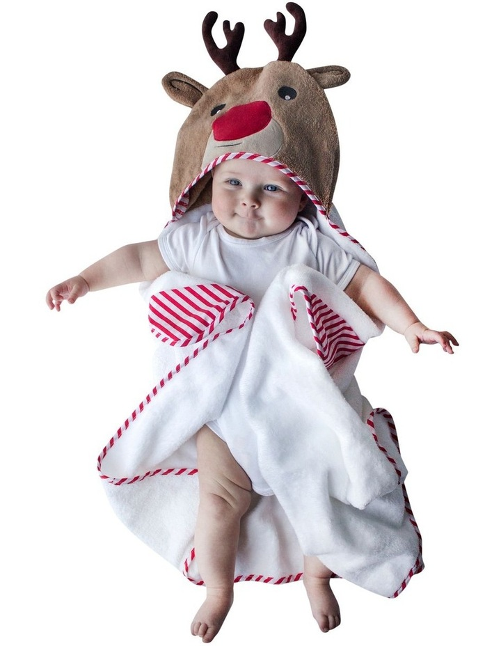 100/% Organic Cotton Tingo Baby Boy Blue and White Stripe Long Sleeve Bodysuit