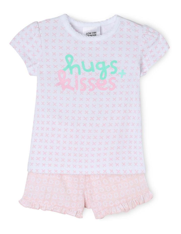 Pyjama Set image 1