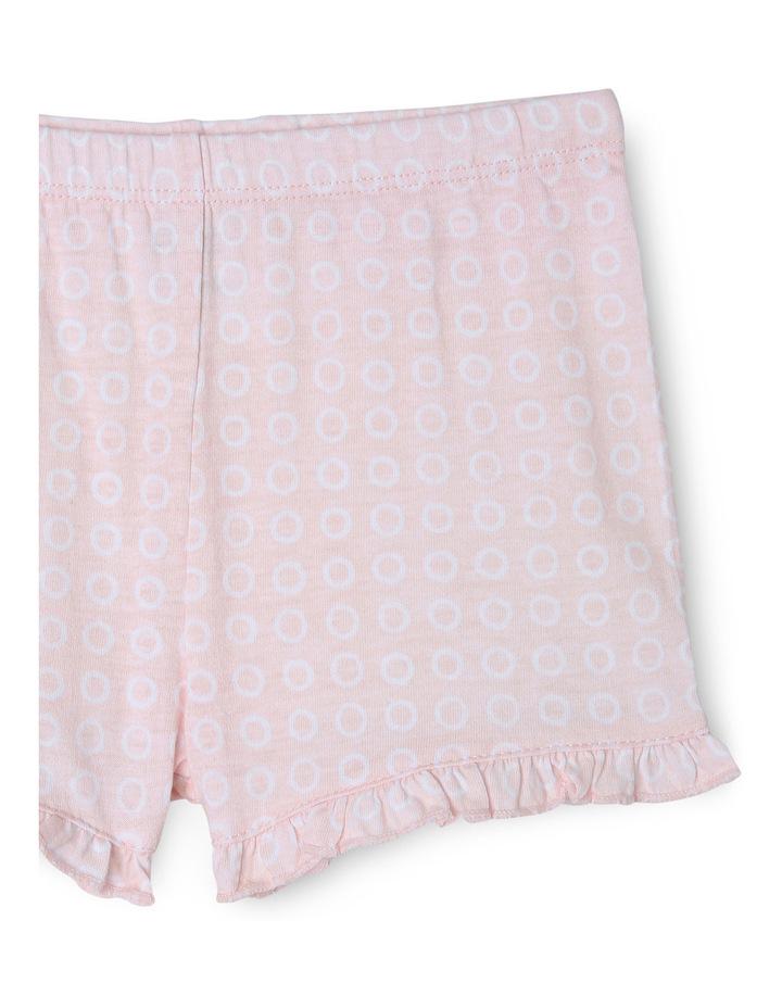 Pyjama Set image 3