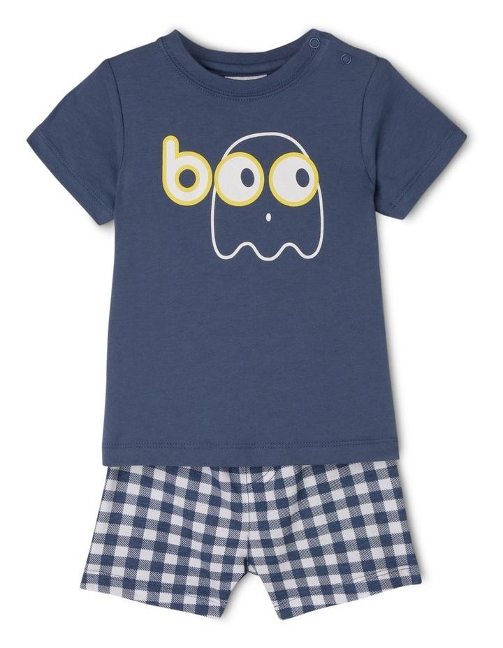 Pajama Set image 1