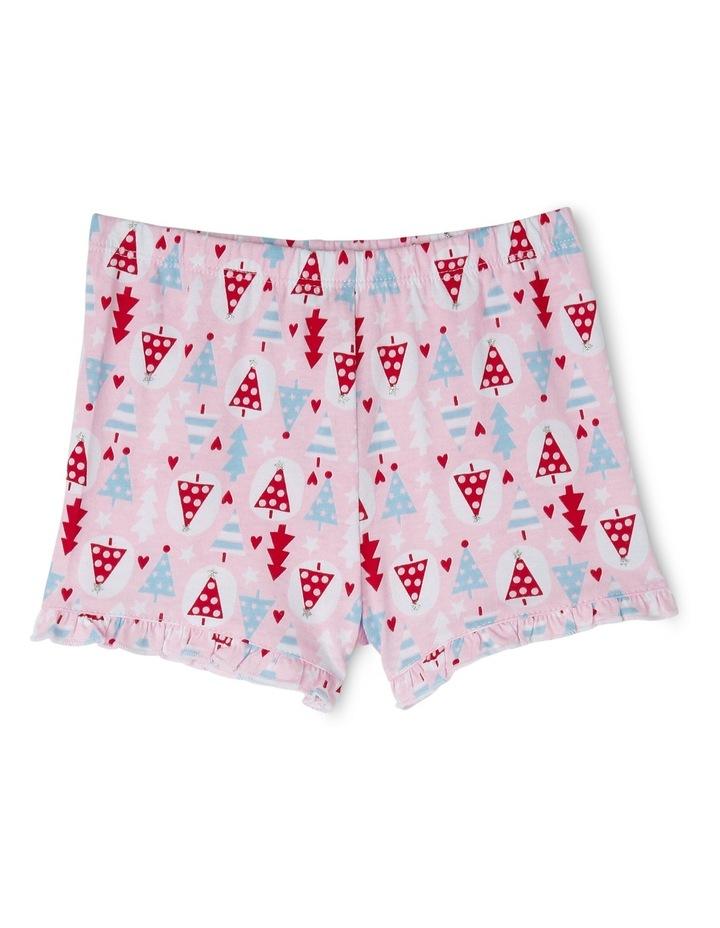 Pajama Set image 3