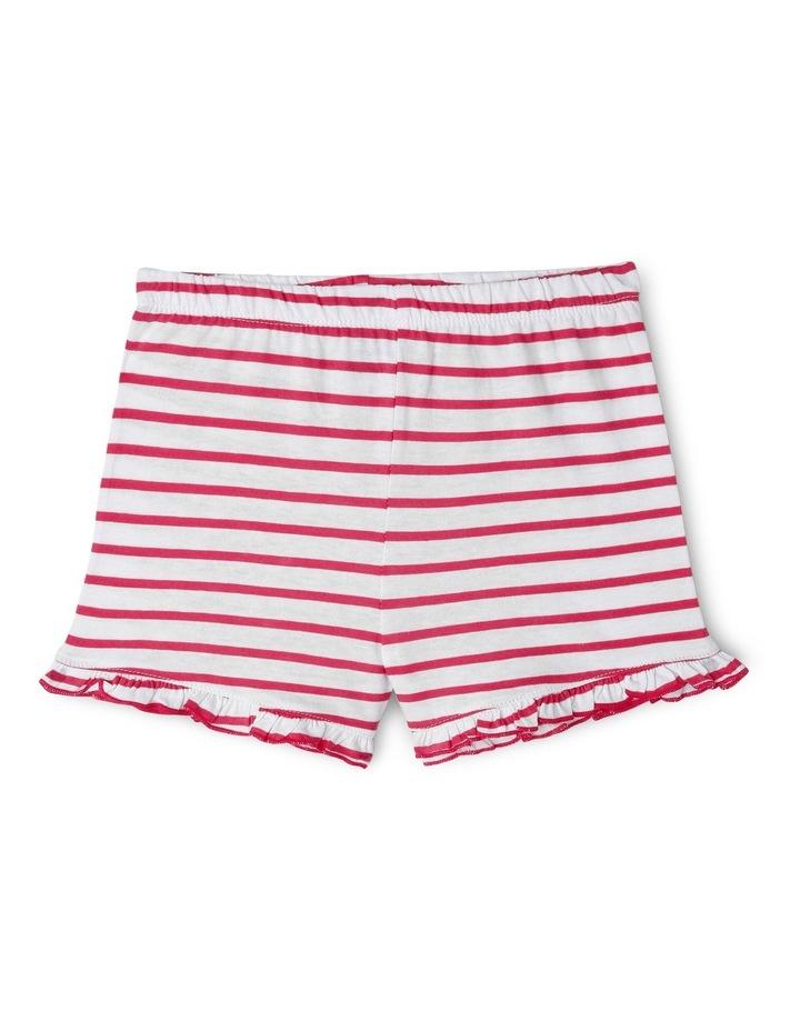 Girls Pajama Set image 3