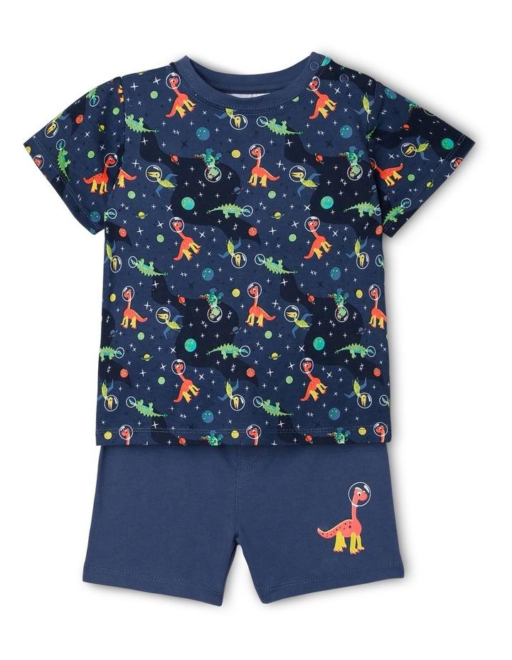 Boys Pajama Set image 1