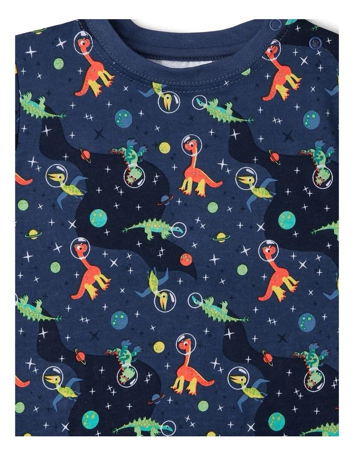 Boys Pajama Set image 2