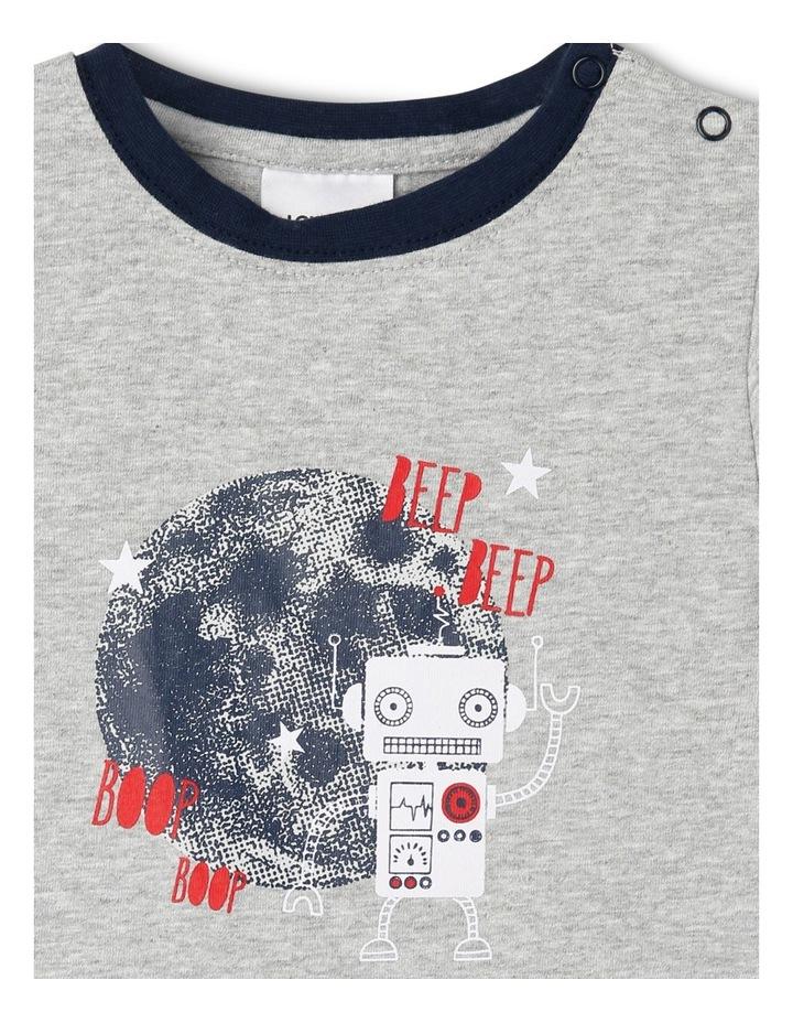 Pajama Set image 2