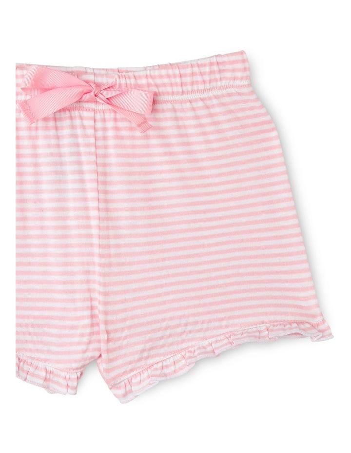 Girls Essential Pyjama Set image 3