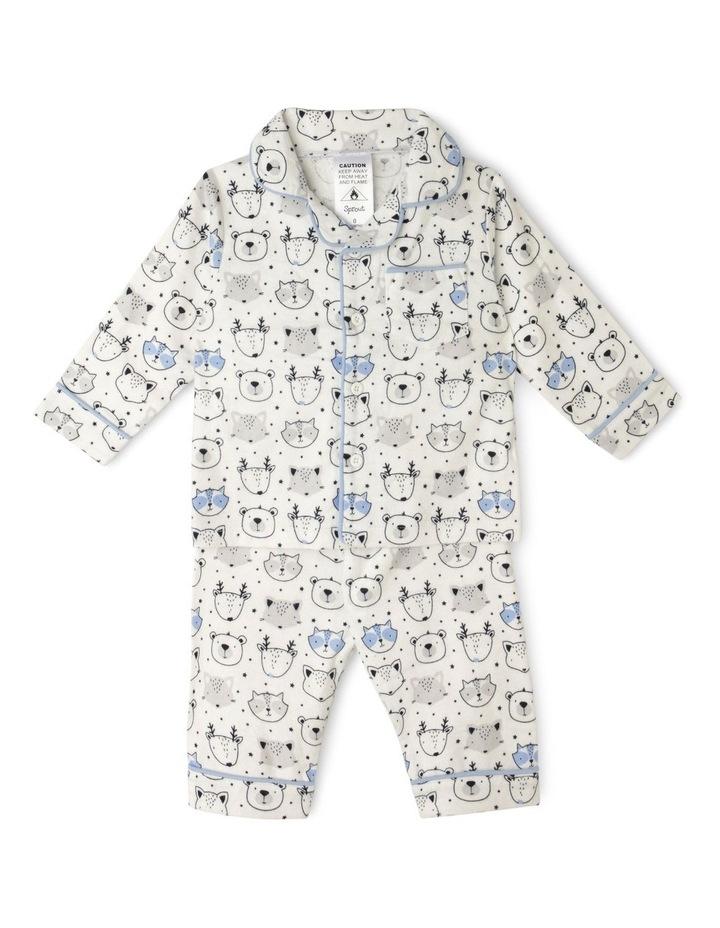 Essential Animal Pyjamas image 1