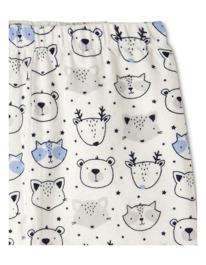 Essential Animal Pyjamas image 2