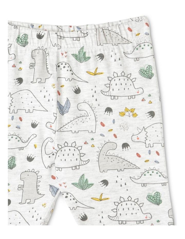 Essential Dino Pyjamas image 3