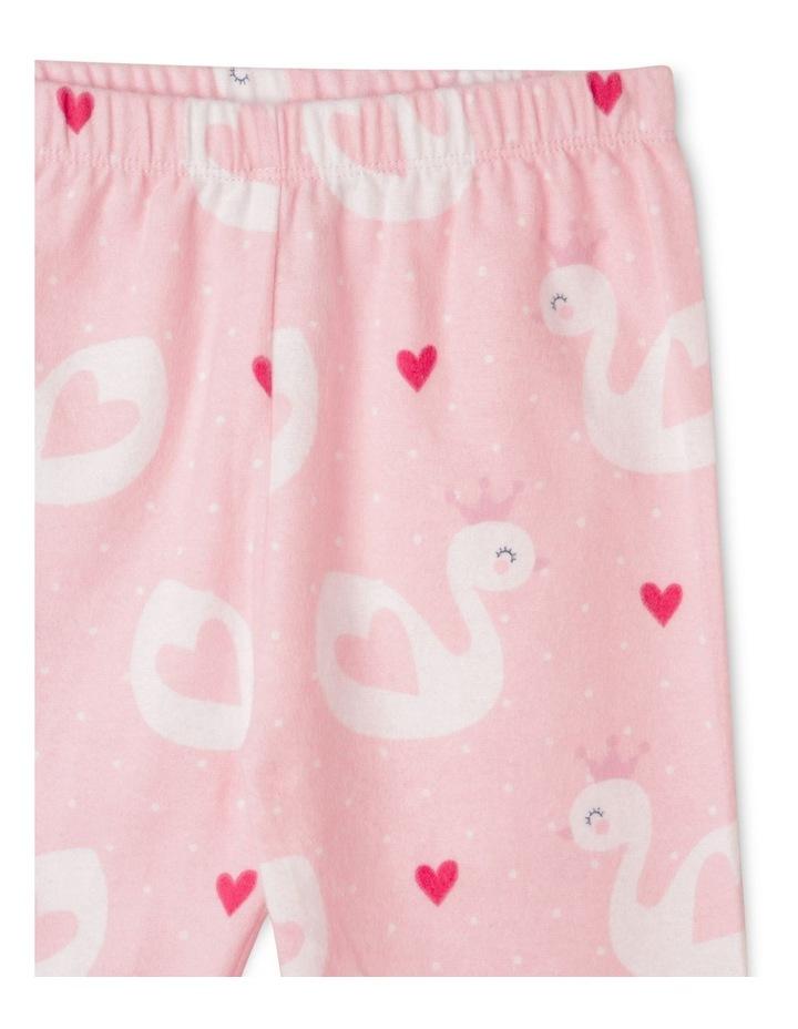 Essential Swan Pyjamas image 2