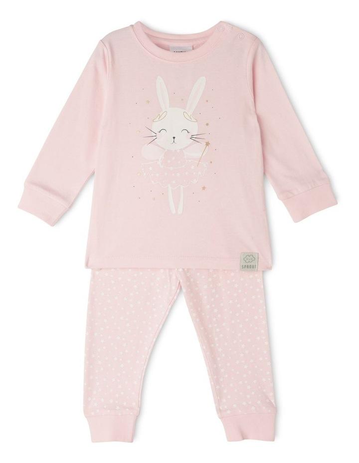 Essential Bunny Pyjamas image 1