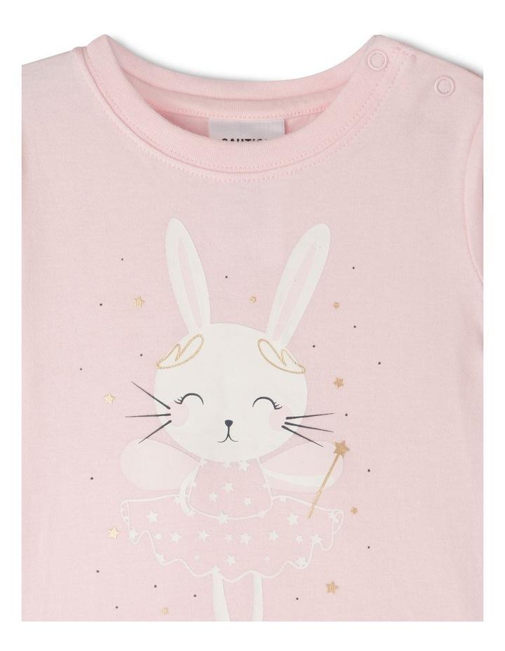 Essential Bunny Pyjamas image 2