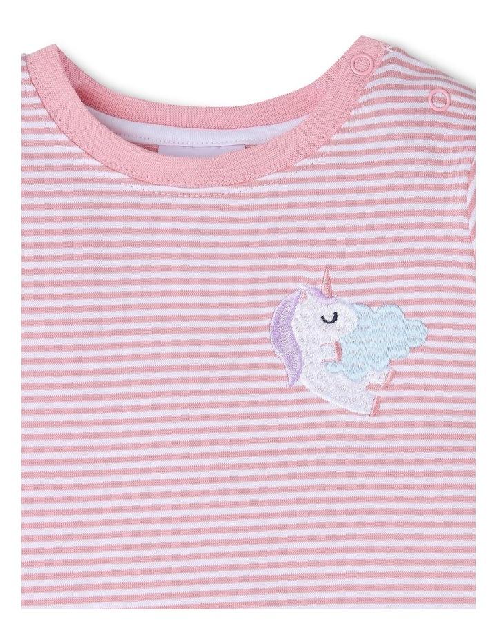 Unicorn Pyjama Set image 2