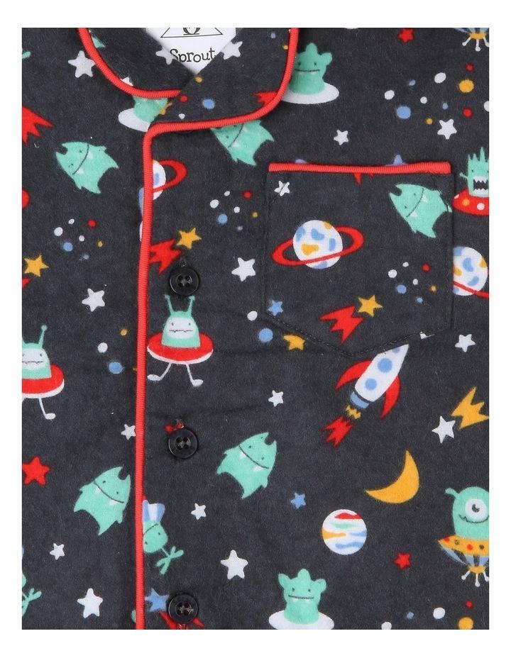 Essential Space Pyjamas image 2