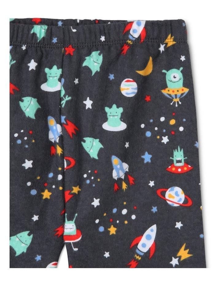 Essential Space Pyjamas image 3