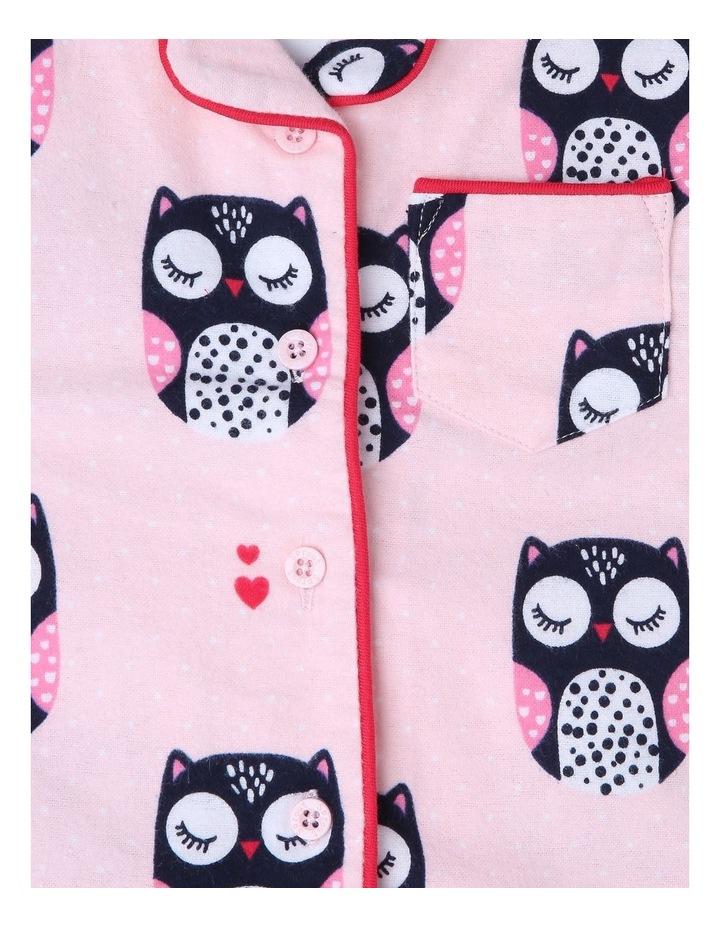 Essential Owl Pyjamas image 2