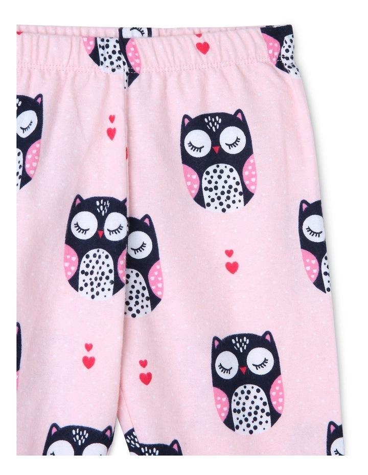 Essential Owl Pyjamas image 3
