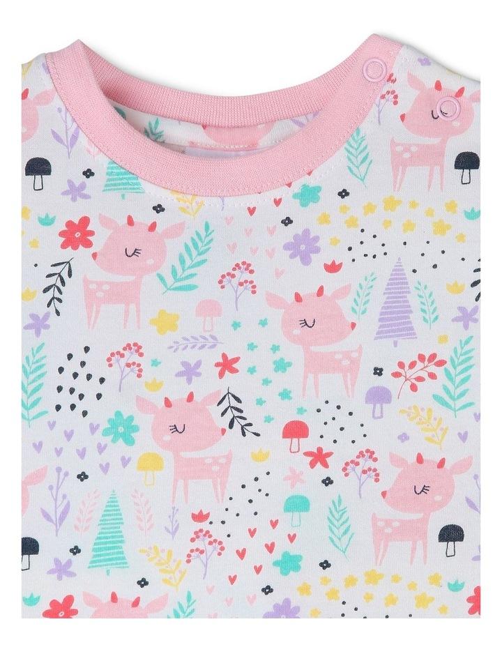 Essential Woodland Pyjamas image 2
