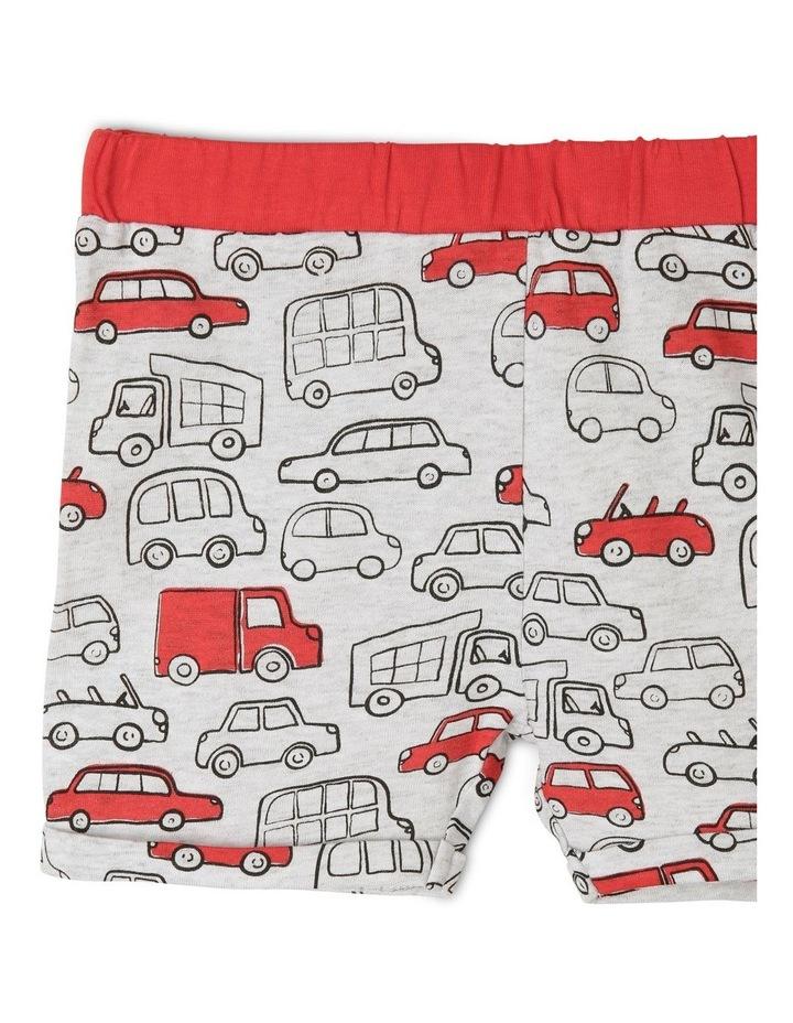 Boys Essential PJ Set image 3