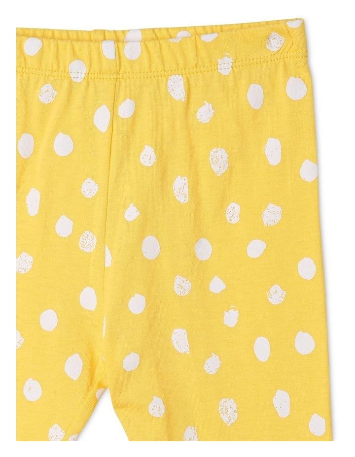 Cheetah Pyjamas image 4