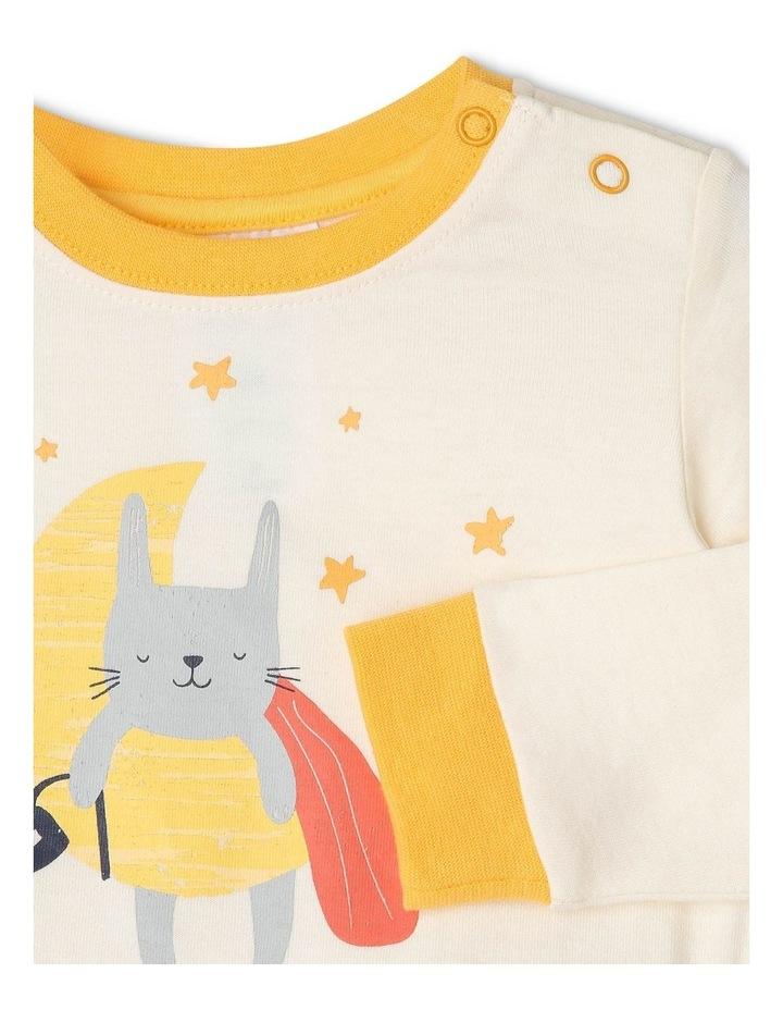 Super Bunny Pyjamas image 2