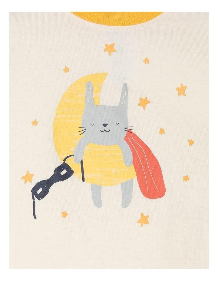 Super Bunny Pyjamas image 3