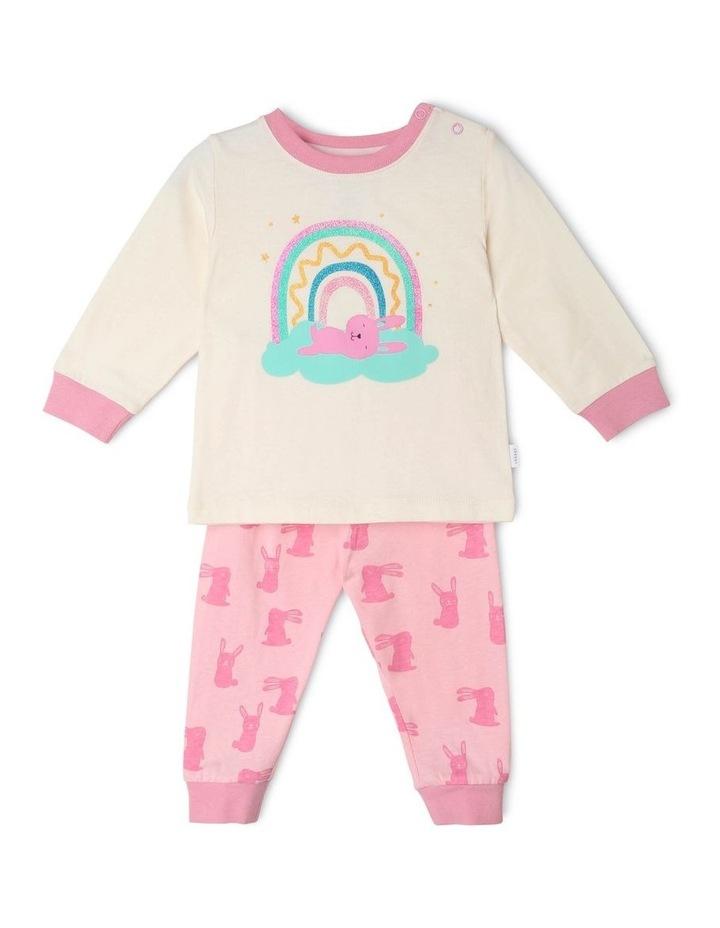 Rainbow Pyjamas image 1