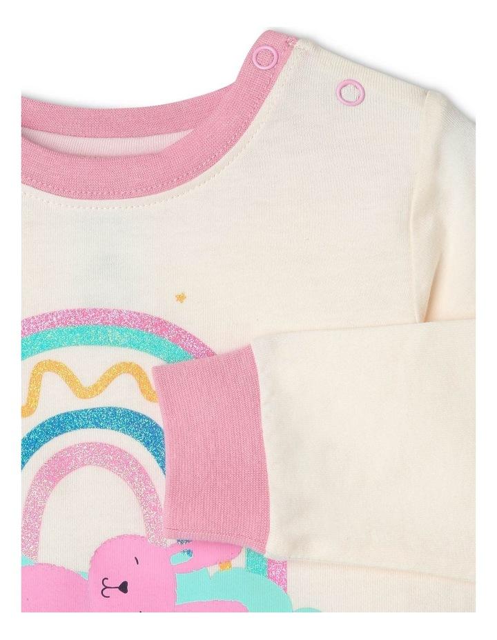 Rainbow Pyjamas image 2