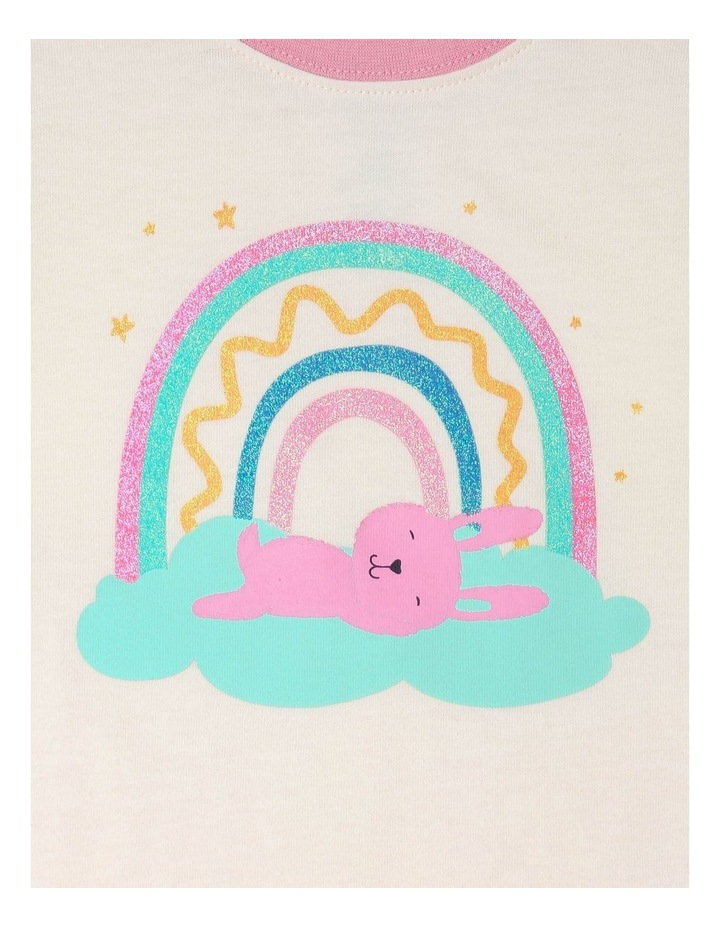 Rainbow Pyjamas image 3
