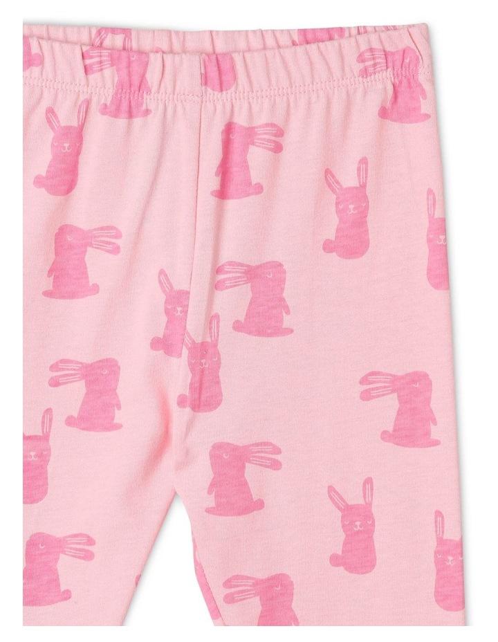Rainbow Pyjamas image 4