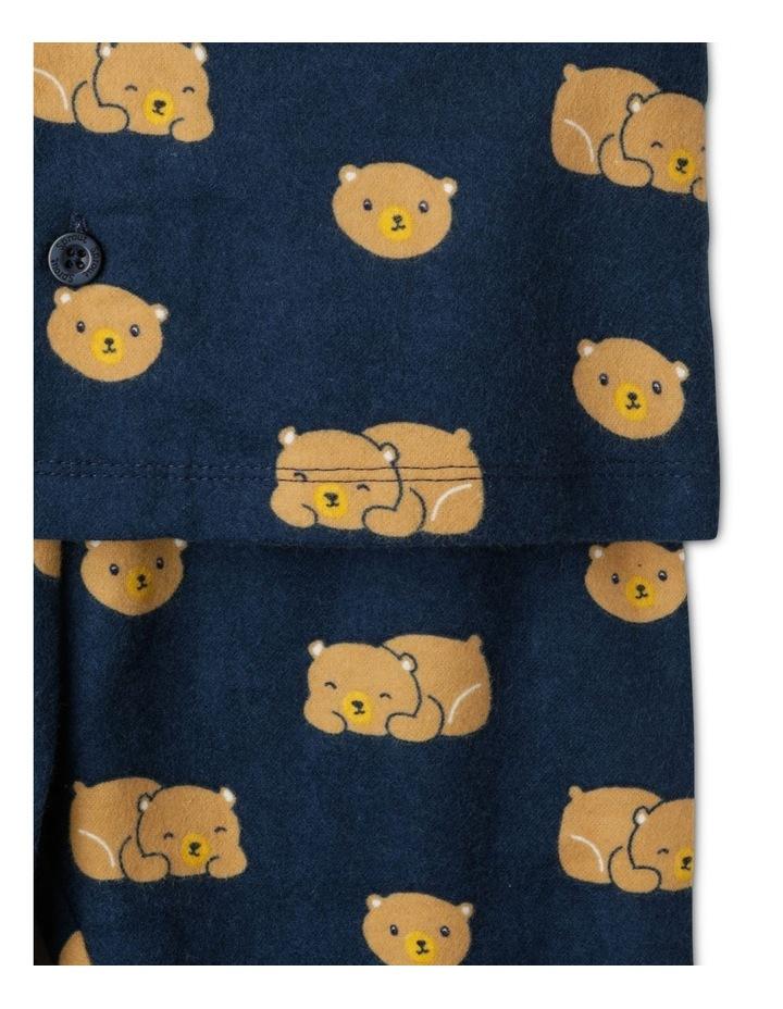 Morgan Bear Pyjamas image 4