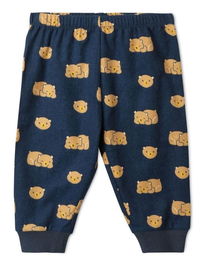 Morgan Bear Pyjamas image 5
