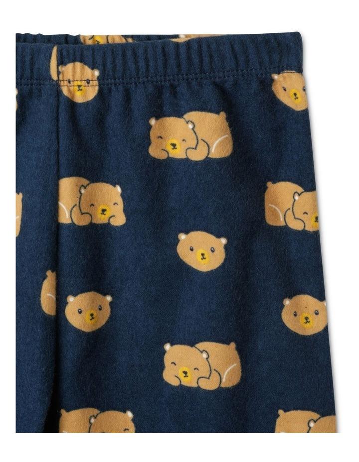 Morgan Bear Pyjamas image 6