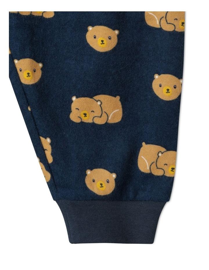 Morgan Bear Pyjamas image 7